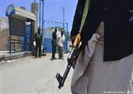 مقتل قيادي في تنظيم القاعدة جنوبي اليمن