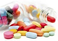 إنتاج دواء جديد لحرق الدهون بدون أعراض جانبية