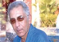 المخرج علي عبد الخالق: فخور بوصف الصحافة الإسرائيلية لي بأني عدوهم