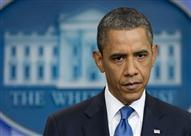 الكونجرس الأمريكي قد يحرج أوباما ويضر بالعلاقات مع السعودية