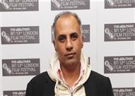 المخرج أحمد ماهر يواصل تعليم الموهوبين فن الإخراج