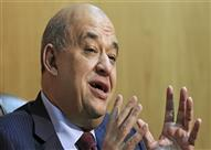 وزير السياحة لمصراوي: لم أصدار قرارًا بإلغاء تراخيص ملاهي شارع الهرم