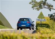 ما تأثير طول قاعدة العجلات على السيارة؟