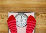 """حتى وإن كنت تتبع """"الريجيم"""".. 5 أخطاء تقوم بها تجعلك لا تفقد وزنك"""