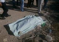 النيابة تحقق في تورط طيارين بقتل جارهم بمنطقة النزهة