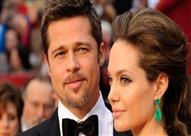 تقارير: طموح أنجلينا جولي السياسي سبب انفصالها عن براد بيت