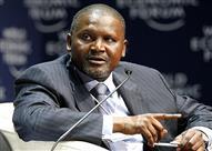 لماذا يريد أغنى رجل في أفريقيا شراء أرسنال؟