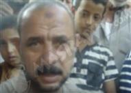 بالفيديو- شاهد عيان يروي تفاصيل جديدة في حادث غرق مركب الهجرة غير الشرعية بكفرالشيخ