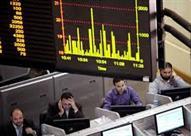 ماذا فعلت البورصة في أول جلسة بعد قرار المركزي بشأن أسعار الفائدة؟