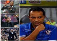 هل يسير سيميوني الكرة المصرية على خطى جوارديولا وزيدان؟