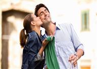 أهم 5 عبارات يريد الرجل سماعها منك.. تعرفِ عليها