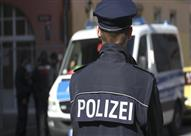 الشرطة الألمانية: سائح نرويجي يقضم أذن أحد سكان برلين على متن قطار