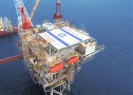 صفقة ضخمة بقيمة 10 مليار دولار بين إسرائيل والأردن لبيع الغاز الطبيعي