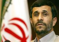 تقرير: المرشد الإيراني أوصى أحمدي نجاد بعدم خوض الانتخابات الرئاسية