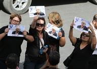 الأردن: حظر النشر في قضية اغتيال الكاتب الصحفي ناهض حتر