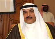 وزير الخارجية الكويتي ينفي وجود تعاون استخباراتي مع إسرائيل