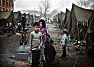 الإيكونوميست: أيام أكثر كآبة تنتظر سوريا