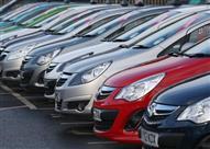 رئيس رابطة تجار السيارات يكشف سبب إرتفاع اسعار السيارات