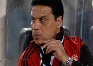 البدري يوضح حقيقة وقوع خلاف مع مجدي عبد الغني