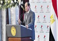 """تامر أمين ينتقد السيسي: """"مصر ماتتبنيش بالفكة يا ريس"""" - فيديو"""