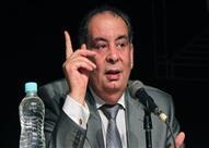 """الجمعة .. """"الشروق"""" تناقش """"نور"""" ليوسف زيدان"""