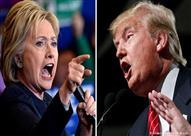 نائب ميركل: كلينتون ستفوز في الانتخابات الرئاسية الأمريكية وترامب