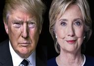 سي إن إن: كلينتون فازت بأول مناظرة رئاسية