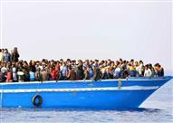 القبض على 14 من سماسرة الهجرة غير الشرعية بالإسكندرية