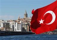 وثائق تربط المخابرات التركية باغتيال ناشط كردي في لندن