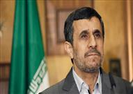 أحمدي نجاد لن يسعى لخوض الانتخابات الرئاسية المقبلة