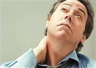 هل تعتبر طقطقة الرقبة والظهر أمر صحي؟