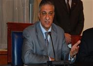 وزير التنمية المحلية أمام النواب: الحكومة لم تقصر في أزمة غرق مركب
