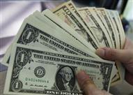 الدولار يعاود الاشتعال أمام الجنيه بالسوق السوداء ويسجل أعلى سعر في شهرين