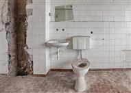 """تعرّف على الشيء الأكثر قذارة من """"مقاعد المراحيض"""""""
