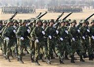 في خطوة غير مسبوقة.. الصين تنقل جنودًا وعتاد حربي بسفينة مدنية