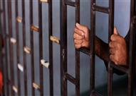 تجديد حبس ضابط شرطة متهم بالتزوير والتربح من عمله بالشرقية