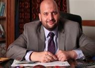 مستشار مفتي مصر: نرفض قتل الكاتب الأردني حتر