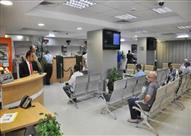 """صندوق تحيا مصر: حصيلة مبادرة """"الفكة"""" ستتجاوز 18 مليار جنيه سنويًا"""