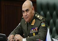وزير الدفاع يلتقي وفدًا رفيع المستوى من الجمعية البرلمانية لحلف شمال