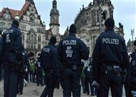 تقرير: تركيا ترفض لقاء مع الشرطة الجنائية الألمانية