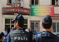 التايمز: تركيا أمرت باغتيال معارض كردي في لندن