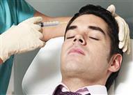 صحيفة سعودية: %12 من عمليات التجميل خليجيا تجرى للرجال