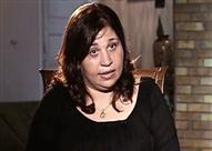 ابنة زهرة العلا : قررت الاعتزال بعد الحج