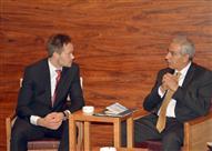 وزير التجارة: الإصلاحات الجارية تجعل مصر من أهم مقاصد الاستثمار في العالم