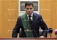 """تأجيل محاكمة 47 متهمًا في """"اقتحام قسم التبين"""" لـ 18 أكتوبر"""