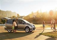 قبل الشراء.. تعرف على السيارة المناسبة لعائلتك والأكثر اقتصادًا