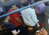 """بالفيديو- """"FBI"""" تبحث عن مصريين كانا يحملان حقيبة مفخخة فى انفجار مانهاتن"""