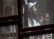 """تأجيل إعادة محاكمة 10 متهمين في """"أحداث العياط"""" لـ 4 أكتوبر"""
