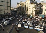 لقائدي السيارات في مصر.. إحذروا هذه الأشياء الـ7