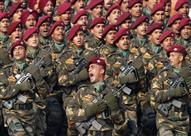 الهند تؤكد دخول القوات الخاصة الشطر الباكستاني من كشمير